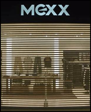 Металлические раздвижные автоматические двери