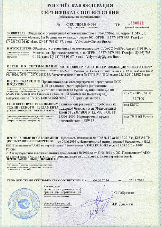 телеграмм каналы со ставками на спорт 1win